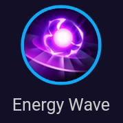 build energy wave guinevere